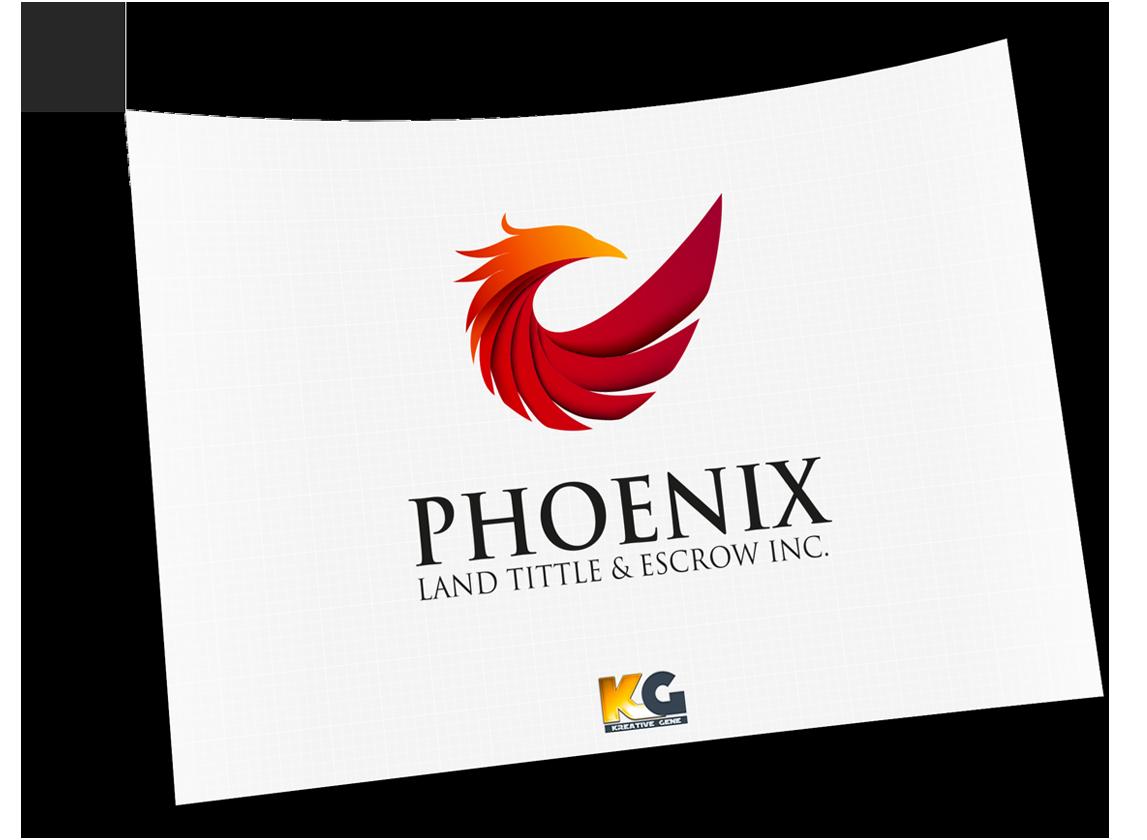 Phoenix Land Tittle